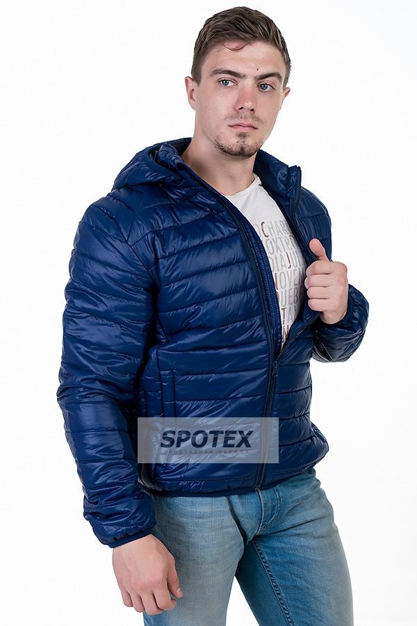 Купить Куртку В Новосибирске Мужскую