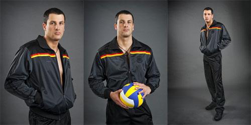 Feel-best.ru - Детский спортивный костюм,Adidas.