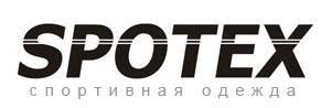 Логотип компании Спотекс